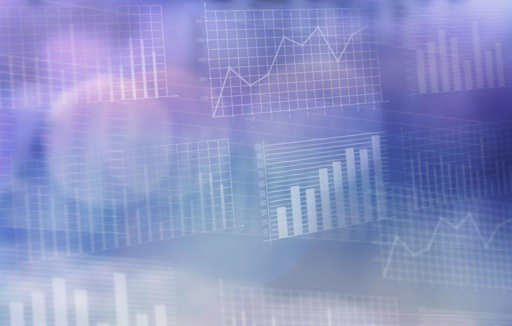 obbligazioni tasso fisso e variabile