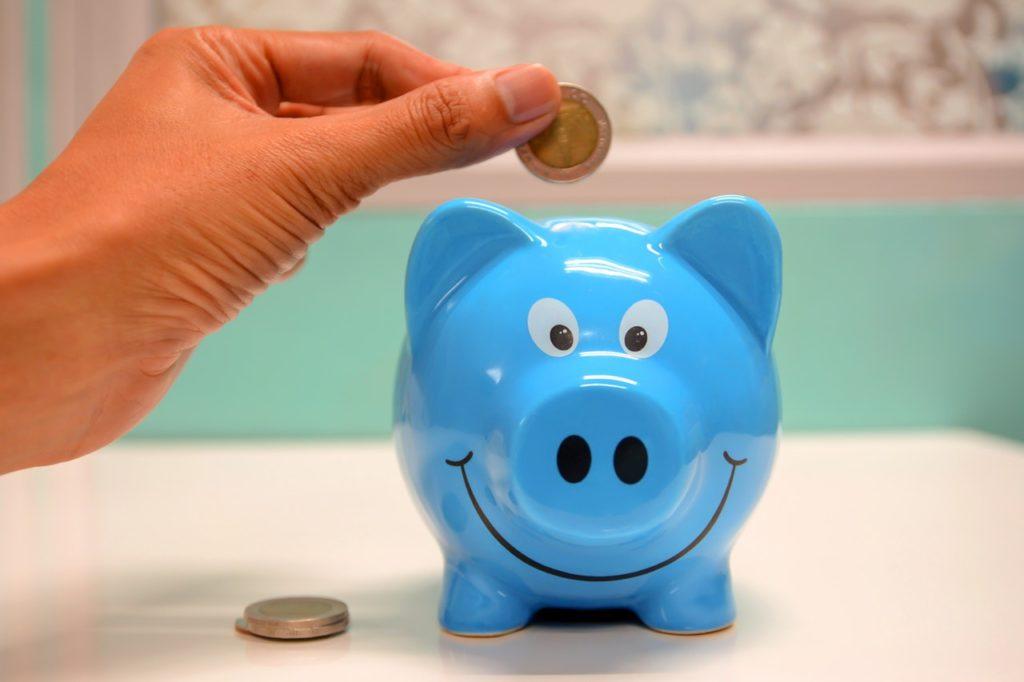 Come investire i risparmi oggi