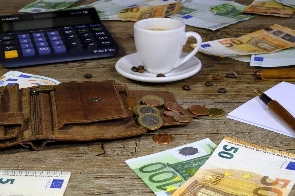 rendimento obbligazioni calcolo