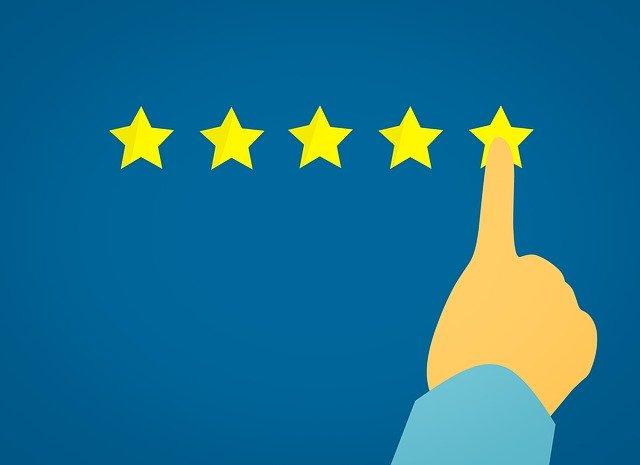 rating obbligazioni