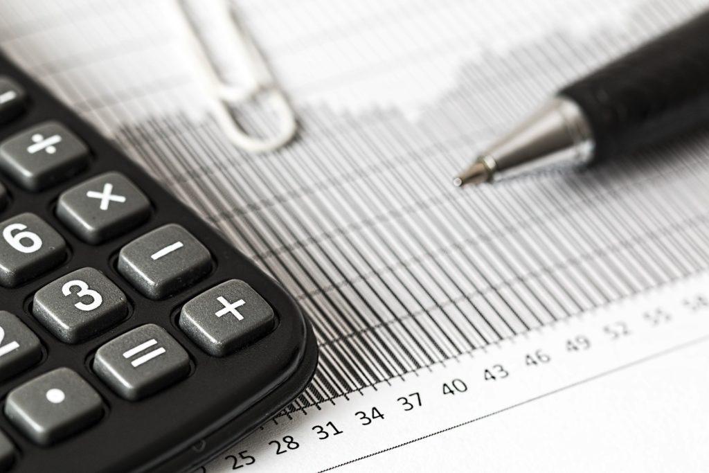 Tassazione obbligazioni tasse bond