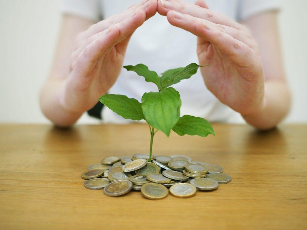 Fondi di investimento cosa sono e come funzionano