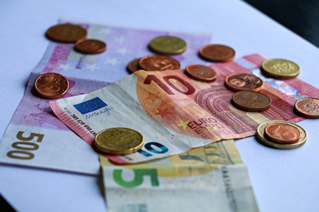 successione libretto di risparmio bancario cointestato