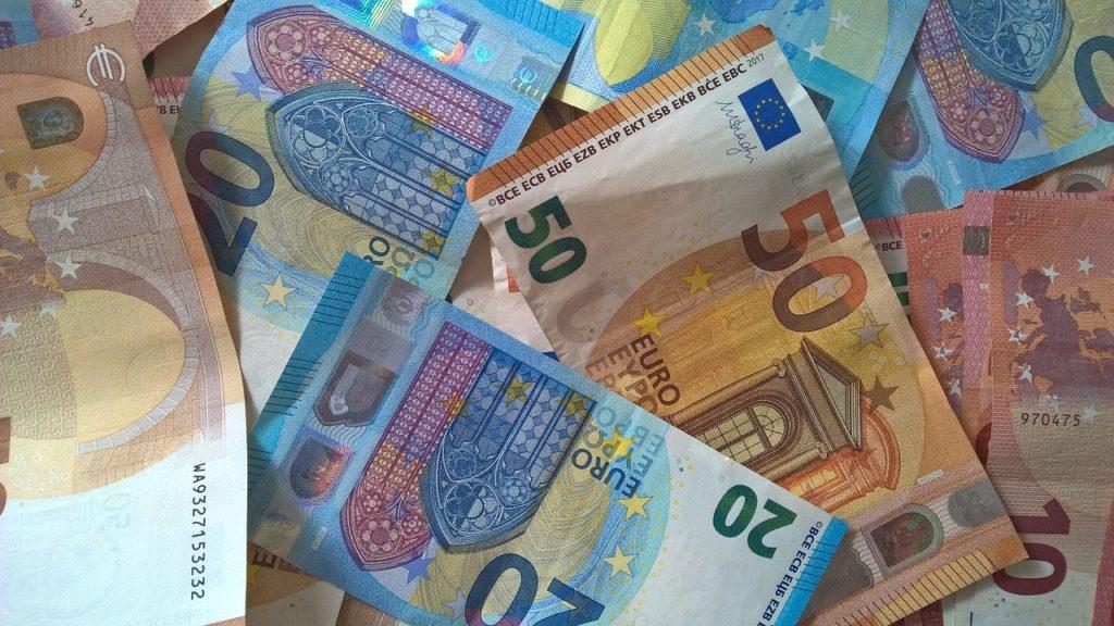 tassazione successione libretto bancario