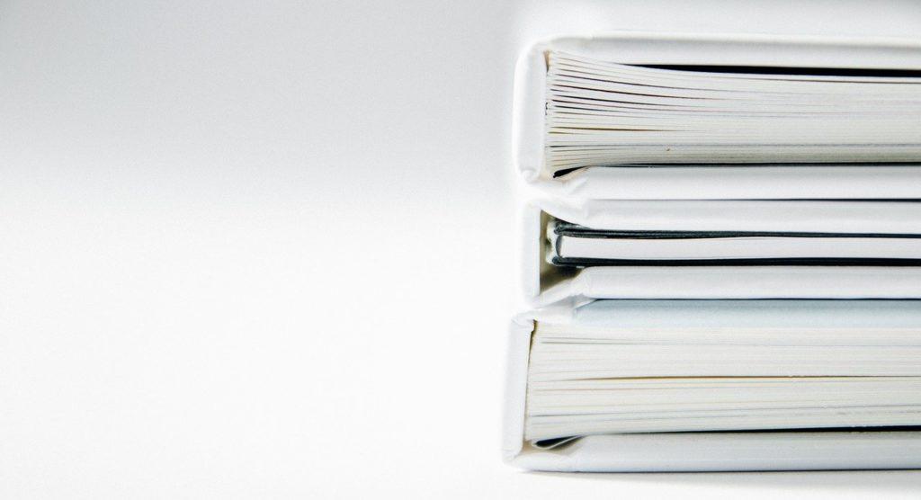 libretto postale procedura di estinzione