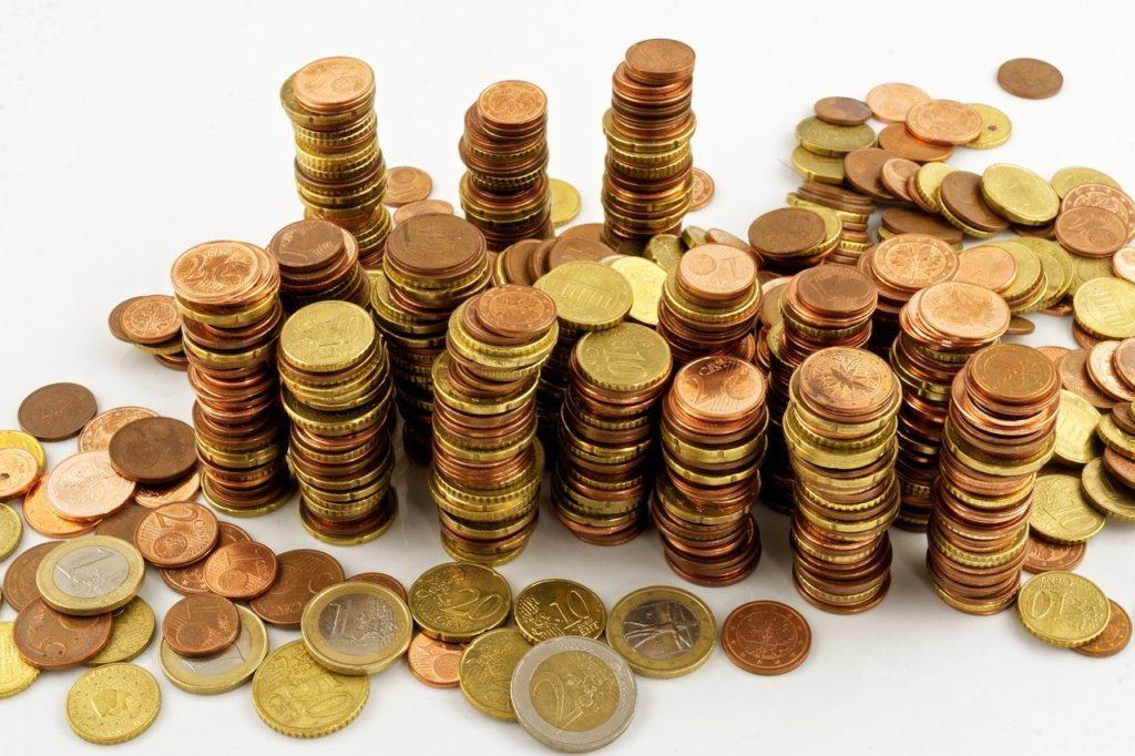 miglior conto corrente aprile 2020 saldi importanti
