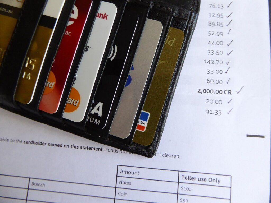 conto corrente costi nascosti contratto