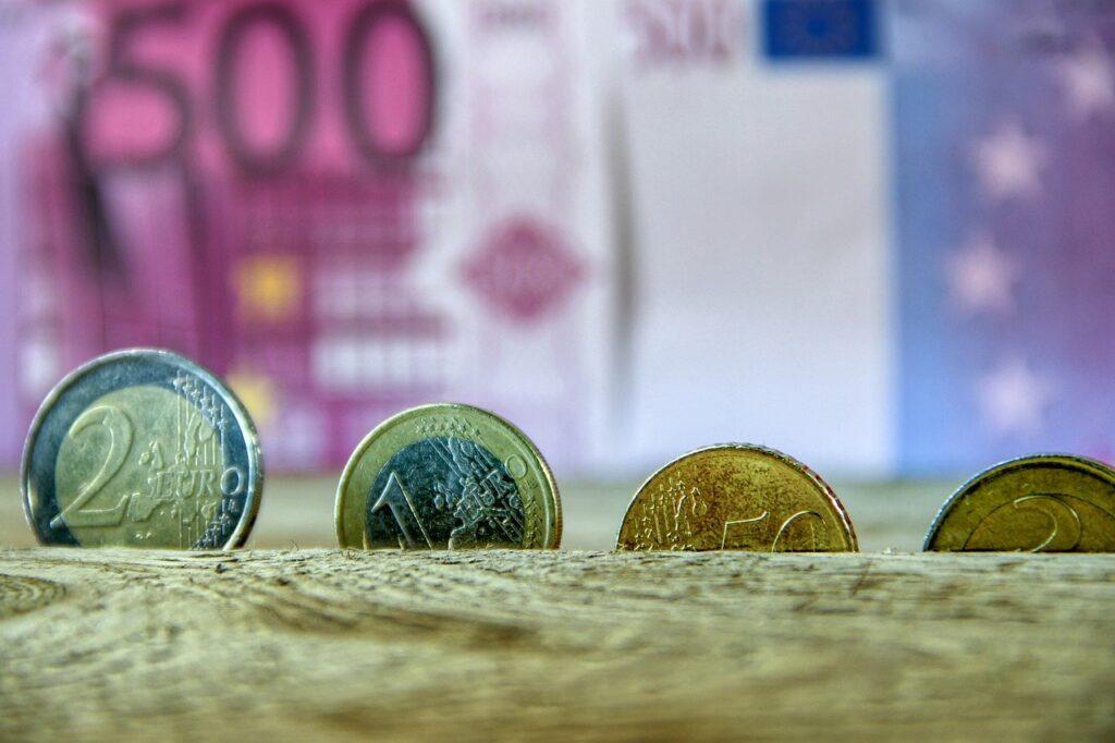 conto deposito e conto corrente
