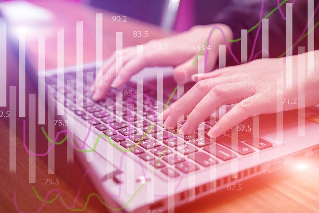 conto corrente online come scegliere