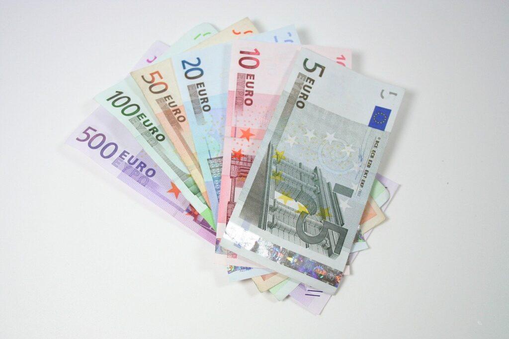 come aprire conto deposito senza c/c