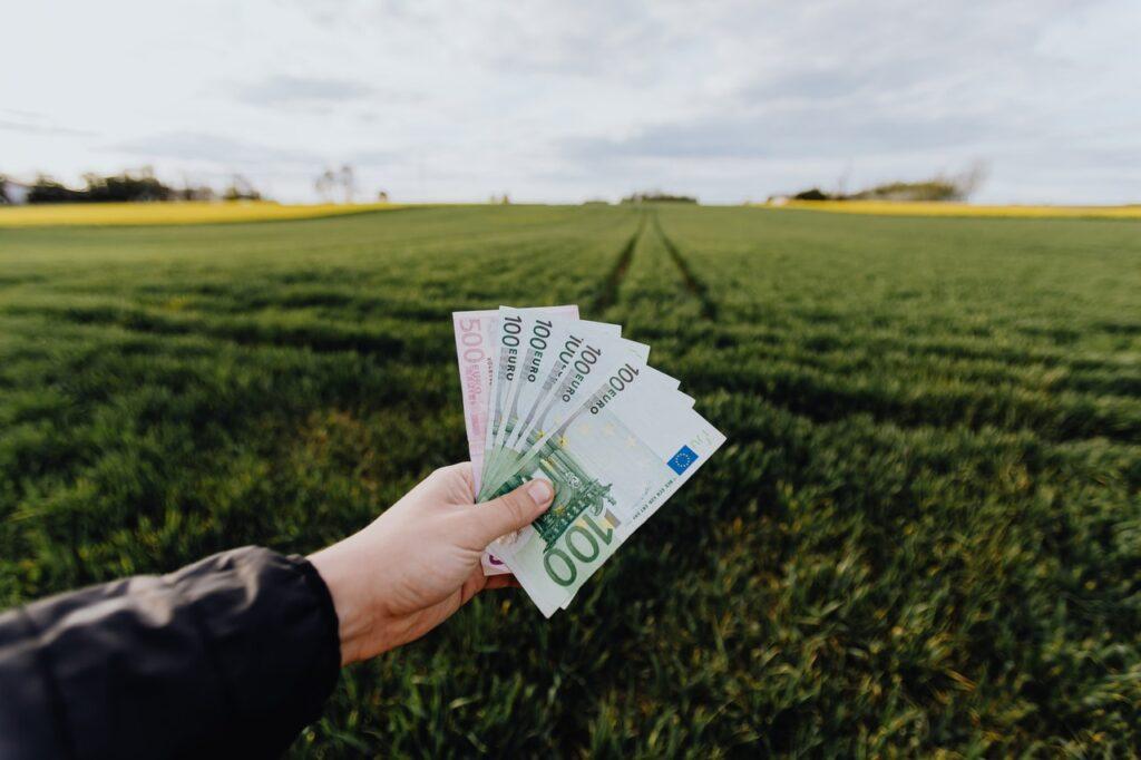 cashback contro evasione fiscale