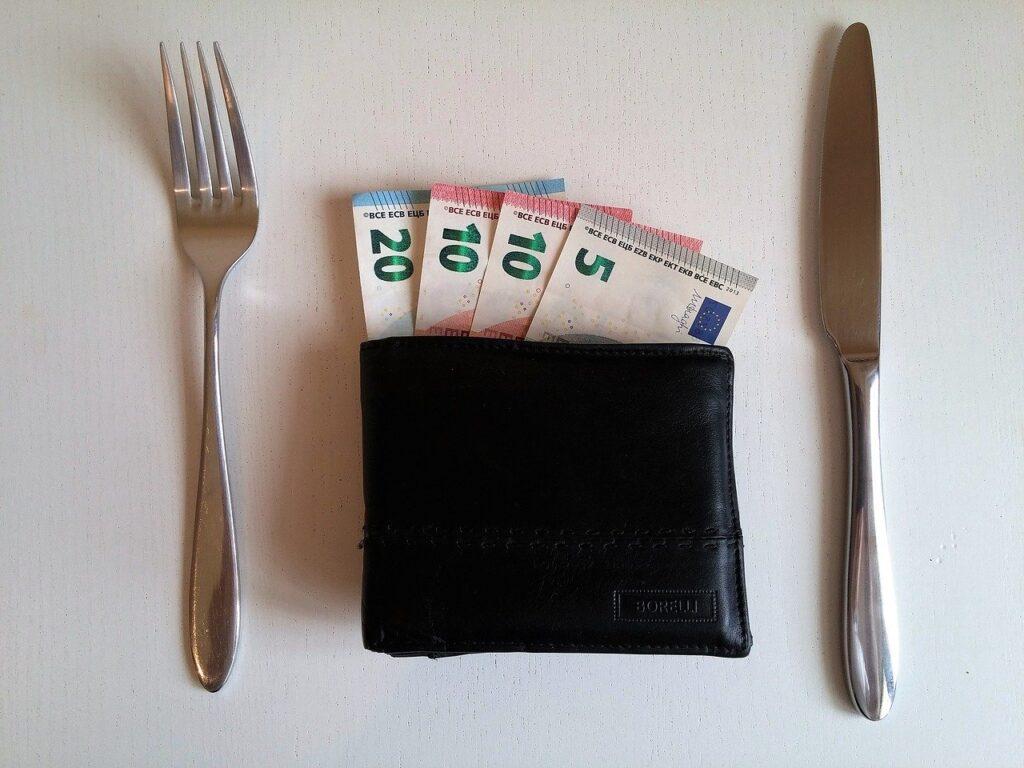 conto corrente base testo unico bancario