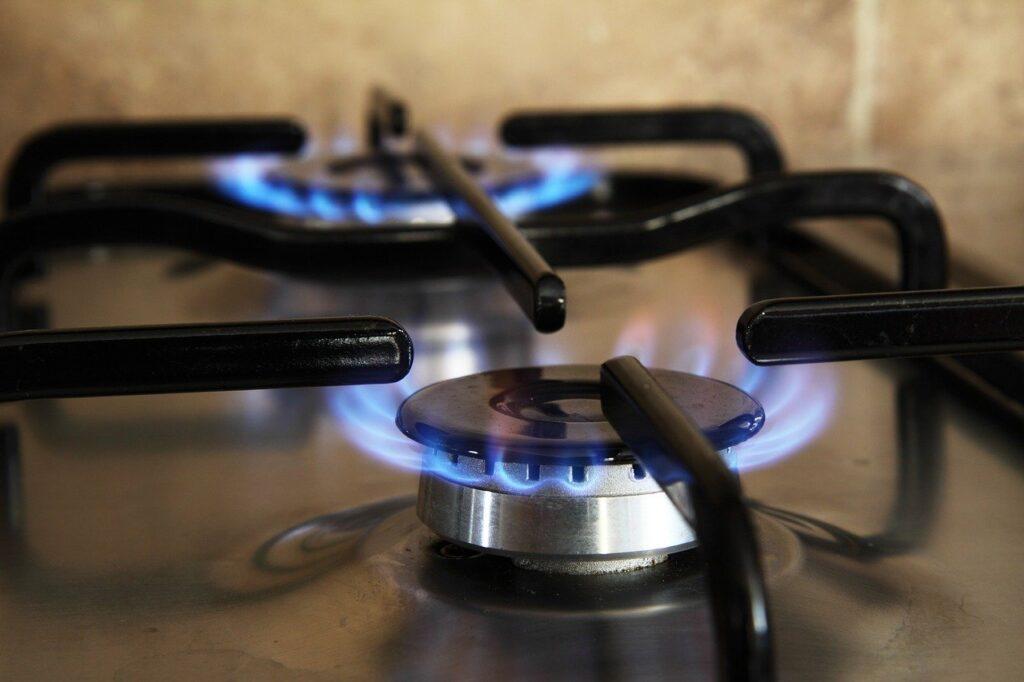 migliori offerte gas agosto 2020