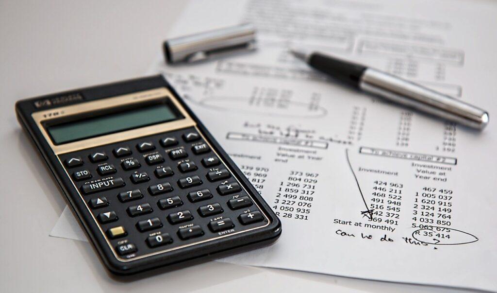conto corrente indicatore costi complessivi
