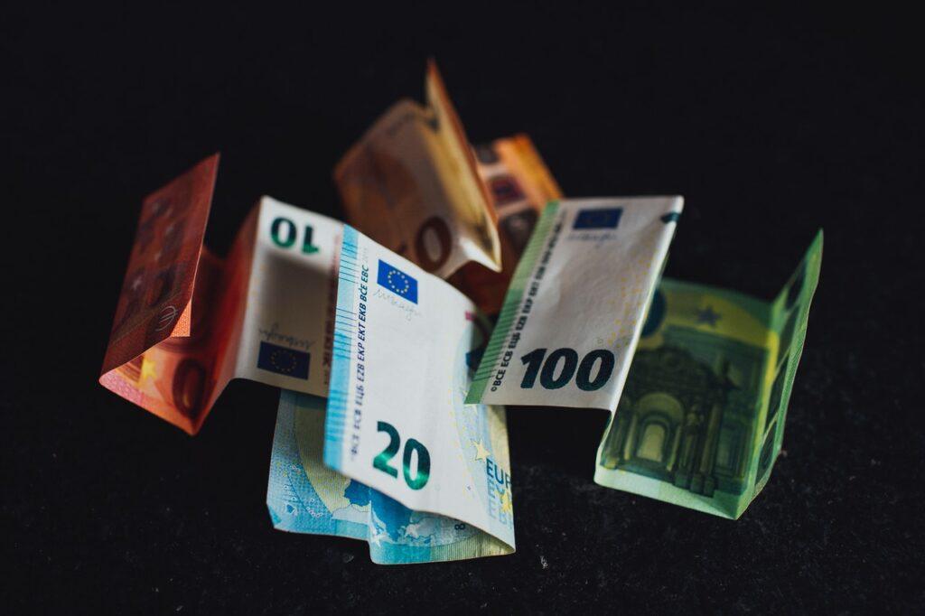 conto corrente classifica altroconsumo finanza