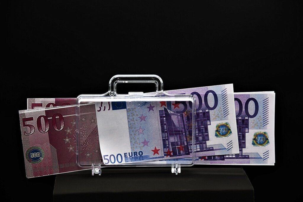 miglior conto deposito 10000 euro