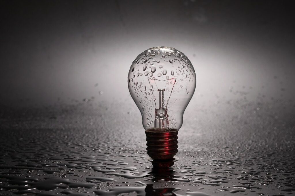 offerte luce settembre 2020 tariffe