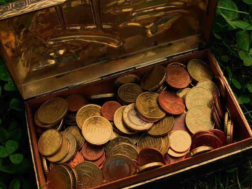 imposta di bollo conto deposito agenzia delle entrate
