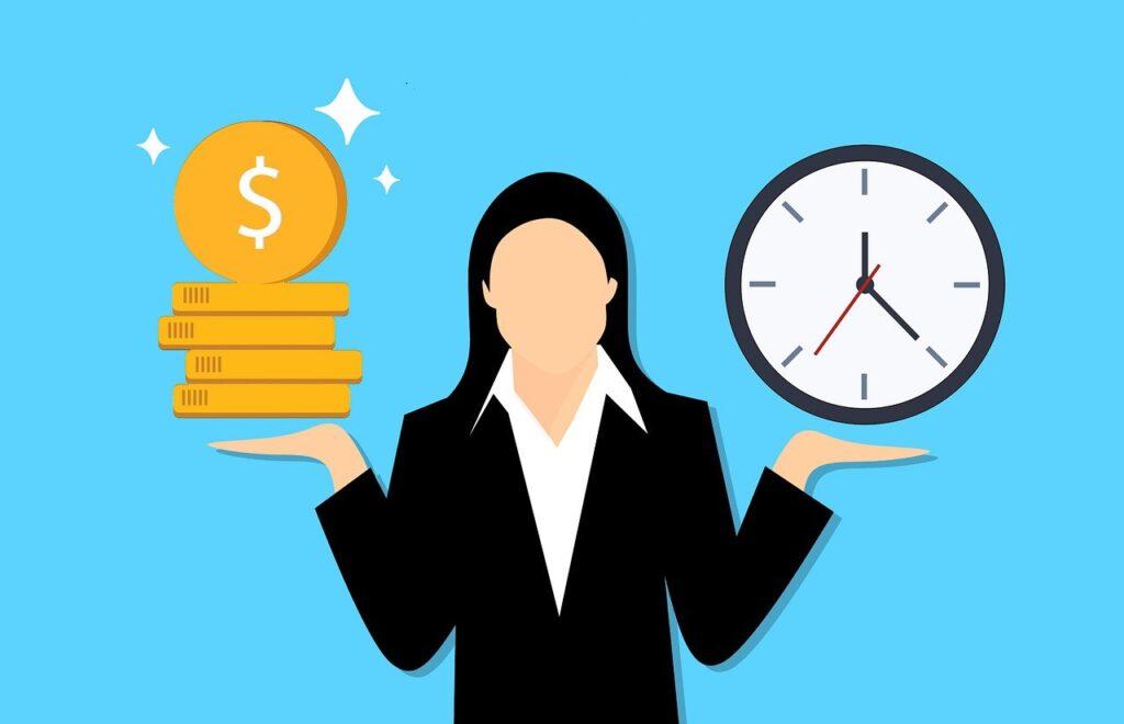 miglior conto deposito libero ottobre 2020