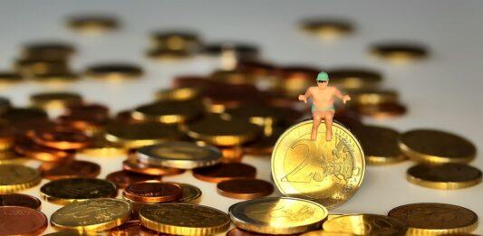 fondi pensione aperti e chiusi