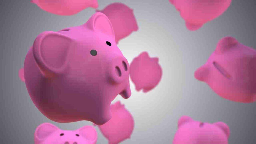 fondi pensione cosa sono