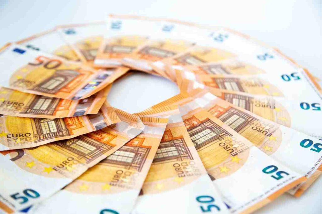 fondi pensione quale conviene scegliere