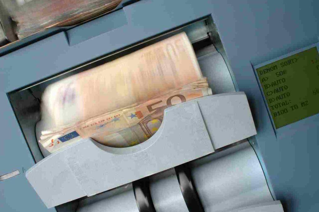 miglior conto corrente novembre 2020 interessi attivi