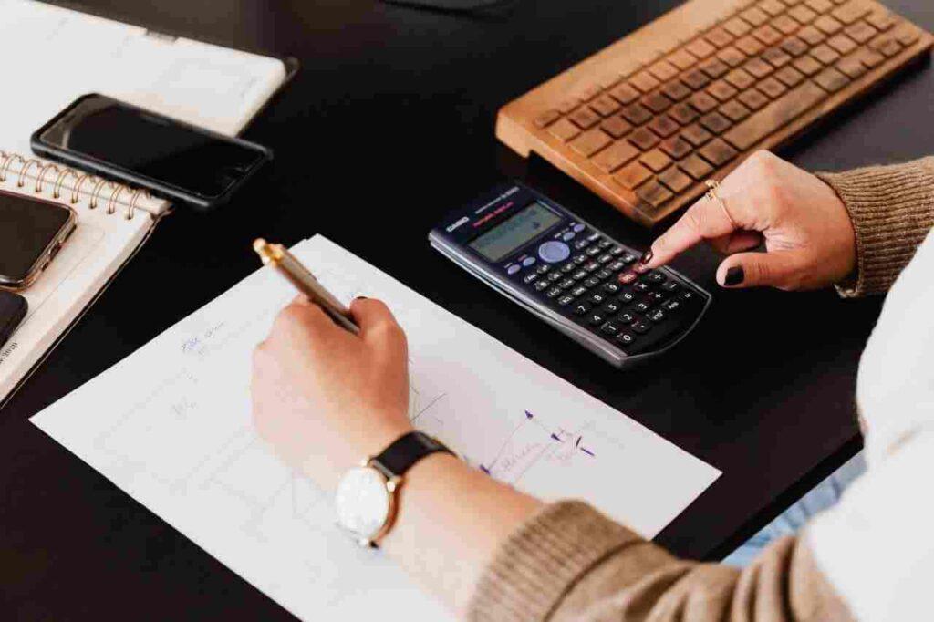 miglior conto deposito vincolato novembre 2020 brevi periodi