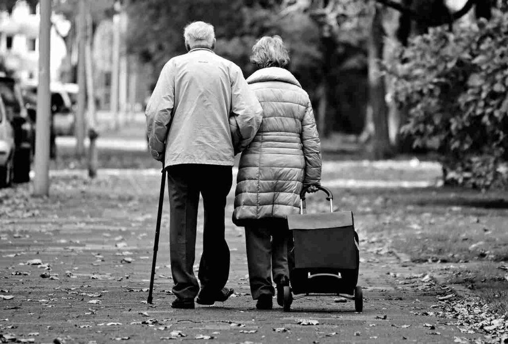 simulazione calcolo pensione