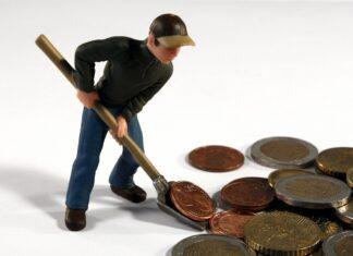 pensione lavoratori precoci