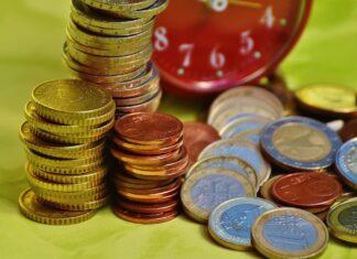 pagamento pensioni gennaio febbraio 2021 date