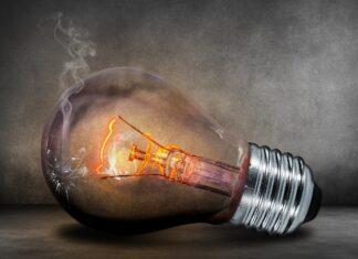 Bollette luce e gas gennaio 2021