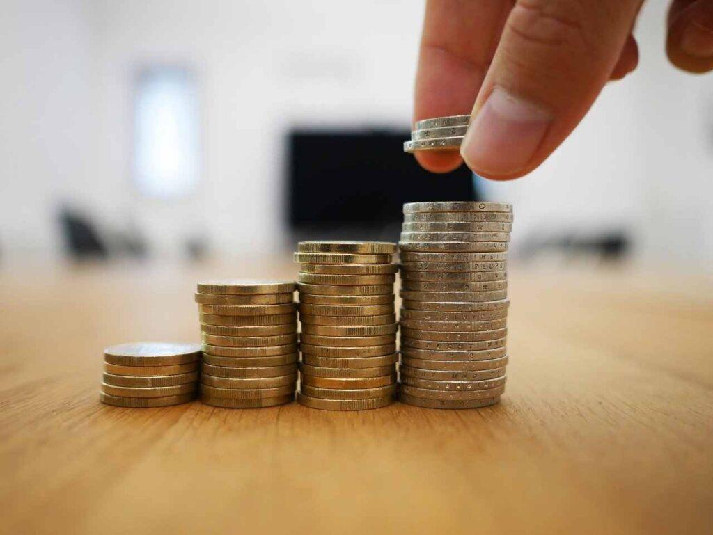 Buoni fruttiferi postali: tassi dicembre 2020, quali rendono di più