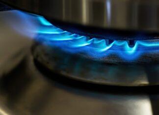 migliori offerte gas gennaio 2021