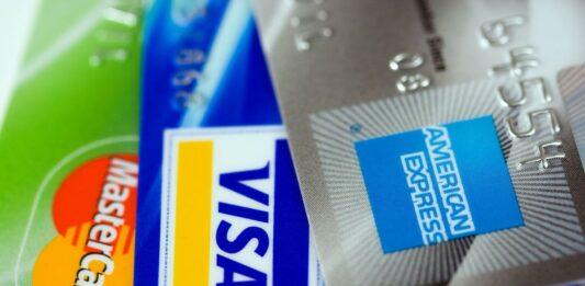 verifica carta di credito