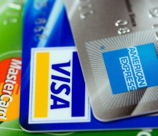 migliore carta di credito per giovani