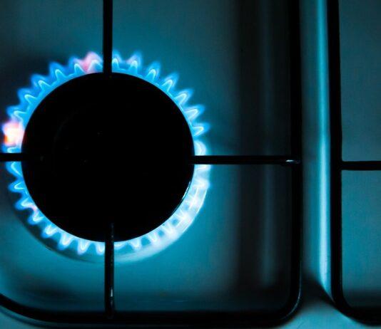 migliori offerte gas febbraio 2021