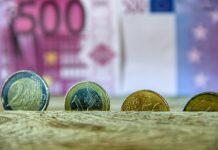 pagamento pensioni marzo 2021