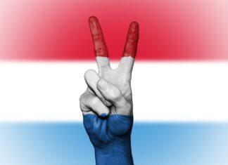 aprire un conto corrente online in lussemburgo
