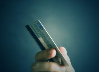 conto online con carta di credito gratuita