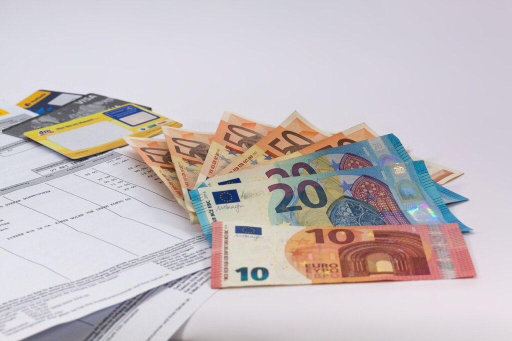 Miglior conto corrente marzo 2021: offerte e recensioni
