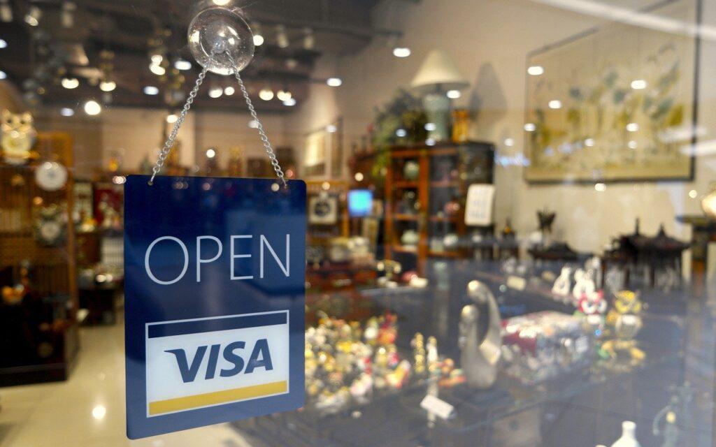 caratteristiche carta di credito