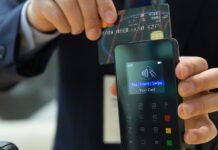 migliore carta di credito per viaggiare
