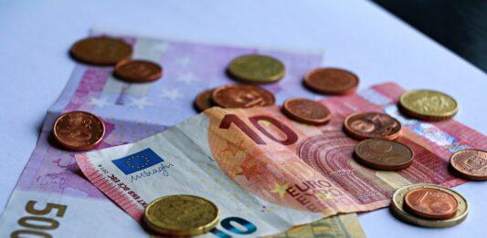 conto corrente giacenza sopra 100 mila euro