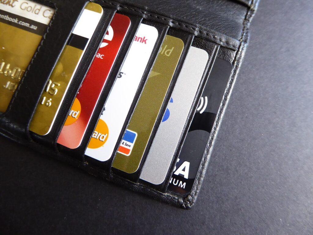 Richiedere carta di credito online: come fare